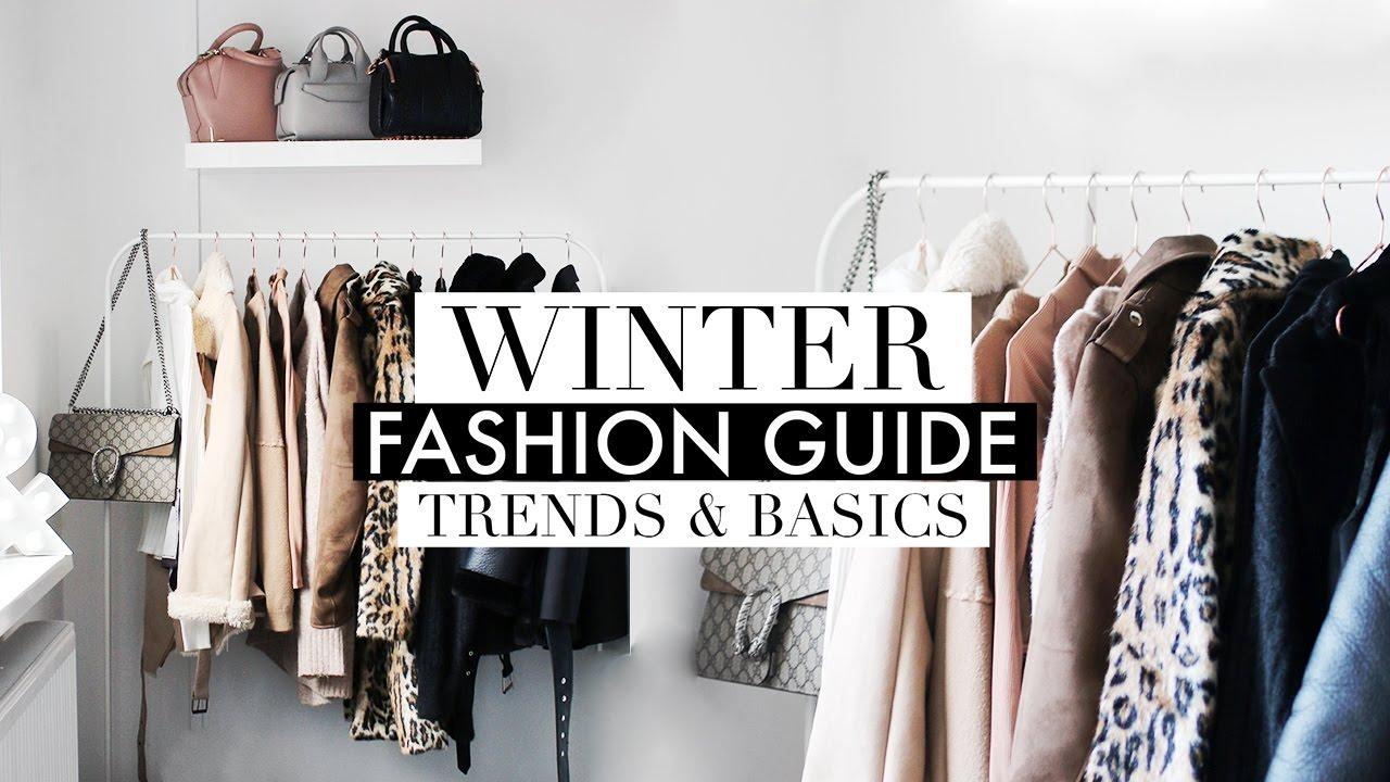 Výsledok vyhľadávania obrázkov pre dopyt winter fashion