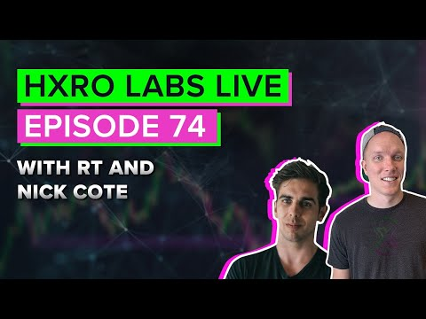 hxro-labs-live---ep.-74---cryptocurrency,-bitcoin,-ethereum,-defi-news-&-analysis!!