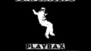 Epidemik - Jump Around PlayBax