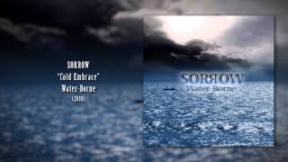 Sorrow - Cold Embrace
