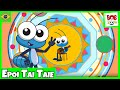 Bob Zoom - EPOI TAI TAIE - Video Infantil Musical Oficial