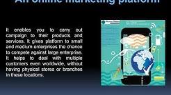 Digital Marketing Agency in Florida (+1 3052227047)