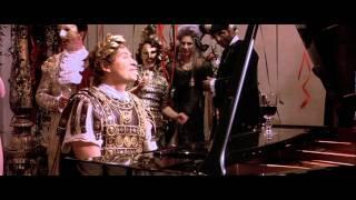 De-Lovely Official Trailer #1 - Kevin Kline Movie (2004) HD