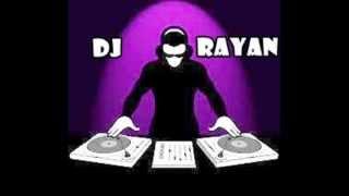DJ RAYAN RASSA