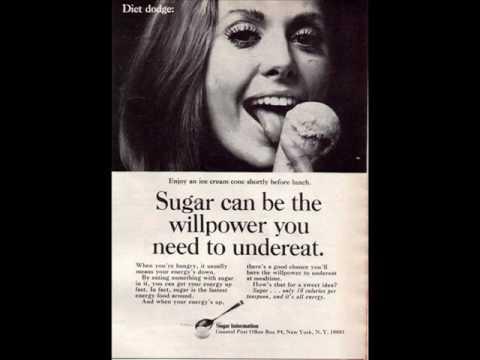 Sugar On My Tongue - Talking Heads