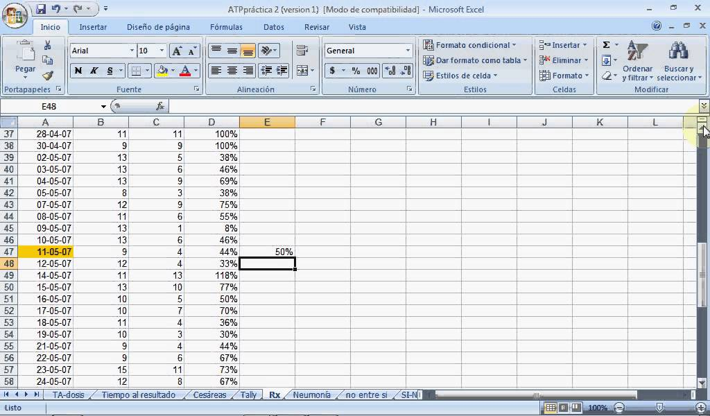 how to draw pareto chart in excel pdf
