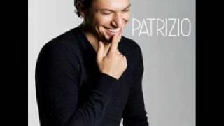 Patrizio Buanne Mambo Italiano*New Song 2010* w/ lyrics