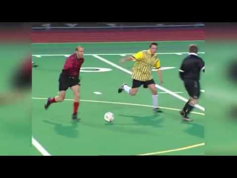 Soccer: Rack-N-Pack at Renton Stadium