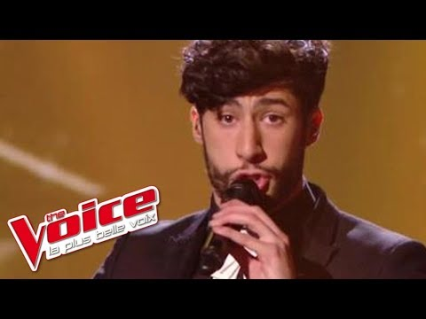 The Voice 2016│MB14 - « Bohemian Rhapsody » (Queen)│Prime 2