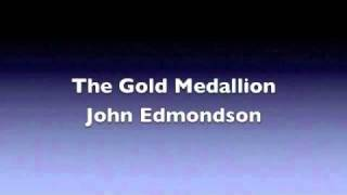 The Gold Medallion