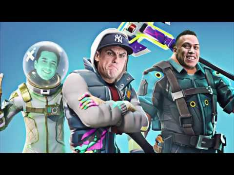 Greg Bird on Fortnite, Mr. Delicious & more - YES or No