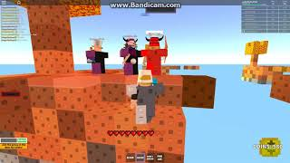 Code For Skywars On Roblox You Roblox Armor Glitch Skywars Apphackzone Com