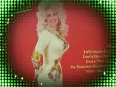 DOLLY PARTON - GODS COLORING BOOK - BEAUTIFUL