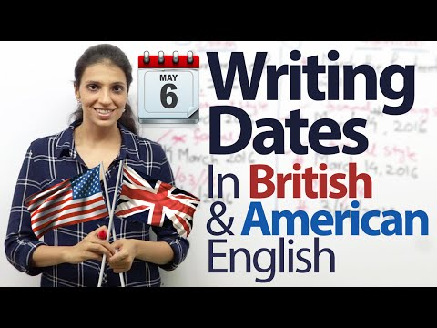 How to change US format of Date to UK format in excel - Awesome formula from YouTube · Duration:  1 minutes 36 seconds