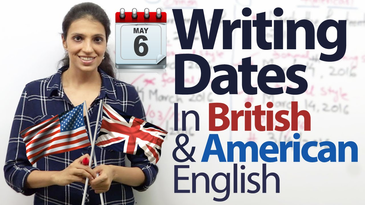 Free british american dating sites