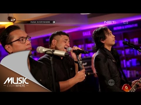Bryan Adams, Rod Stewart, Sting - All for Love - (Sammy, Mike, Piyu Cover) - Music Everywhere