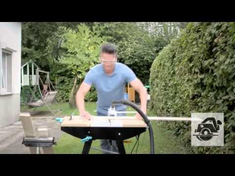 Tavolo Da Lavoro Wolfcraft : Tavolo pieghevole cm bianco prezzi e offerte online con