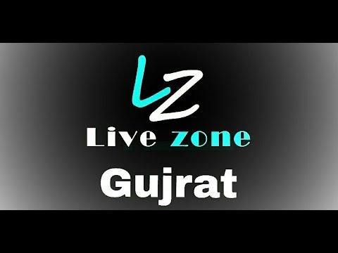 Livezone gujarat