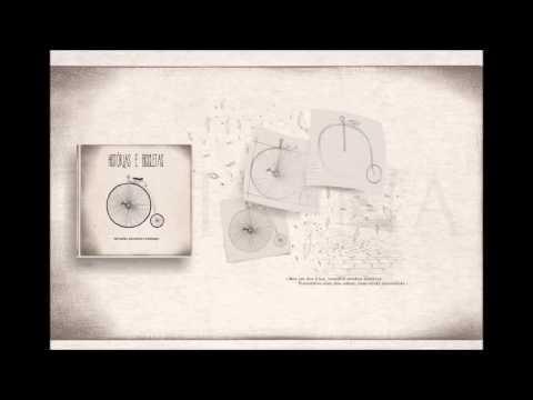 Oficina G3 - Descanso (Playback)