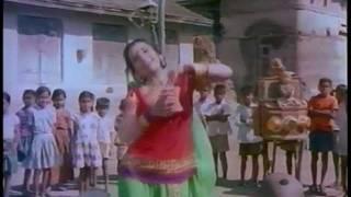 Dushman - Paisa phenko tamasha dekho