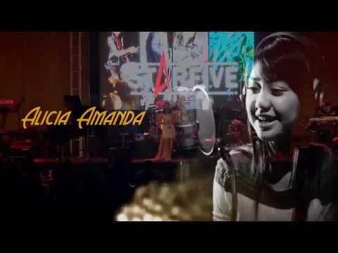 Reflection - Skyscraper STARFIVE feat. Ira Christy Pitaloka & Alicia Amanda
