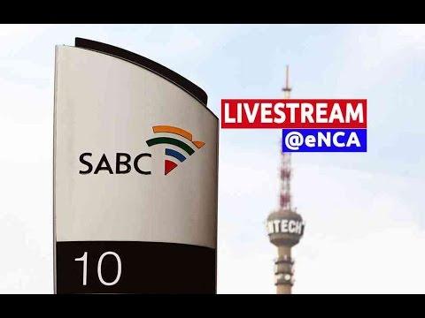 Nominations are in for interim SABC board
