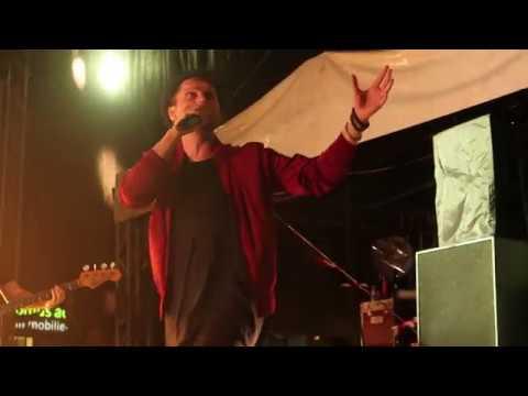 johannes-oerding---alles-brennt-(live-@-plauen)