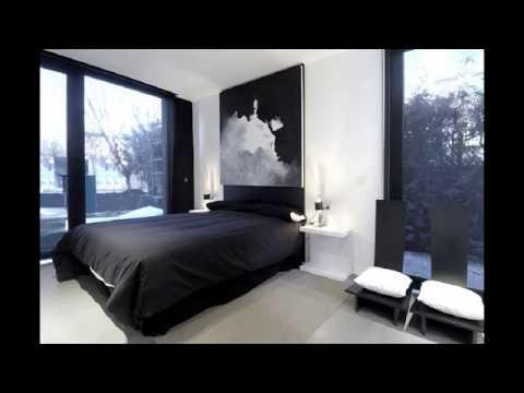 Interior Design Ideas For Studio Type Apartment Bedroom