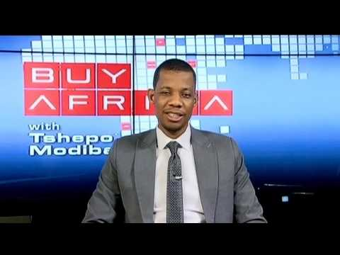 Oil, gas opportunities in West Africa