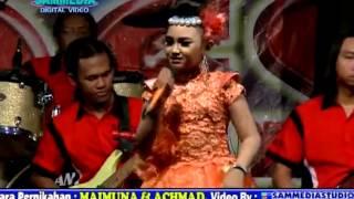 OM. RADESTA *Edan Turun - Jihan Audy *(Bangkalan,240515)