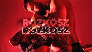 Wojtek_Gola_-_Rozkosz