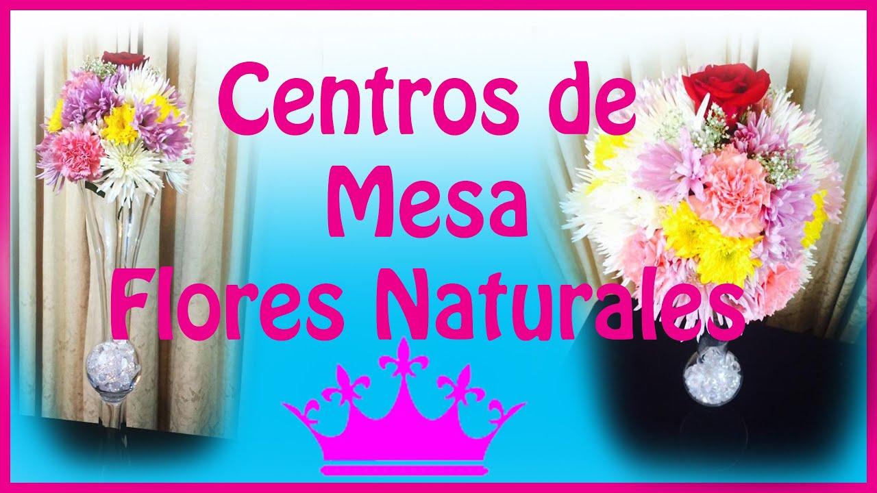Flores Para Centros Trendy Resultado De Imagen Para Centros De  ~ Centros De Flores Naturales Para Mesas