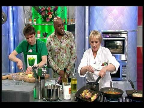 how to cook ready to cook sisig