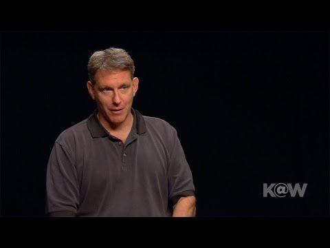 Apple's Beats Buy...Desperation or Opportunity?