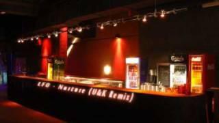 LFO - Nurture (U&K Remix)