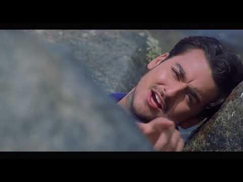 Katriley Pattu Varum   Punnagaidhesam    Tamil Video Song   S A RAjkumar   Kunal   tarun