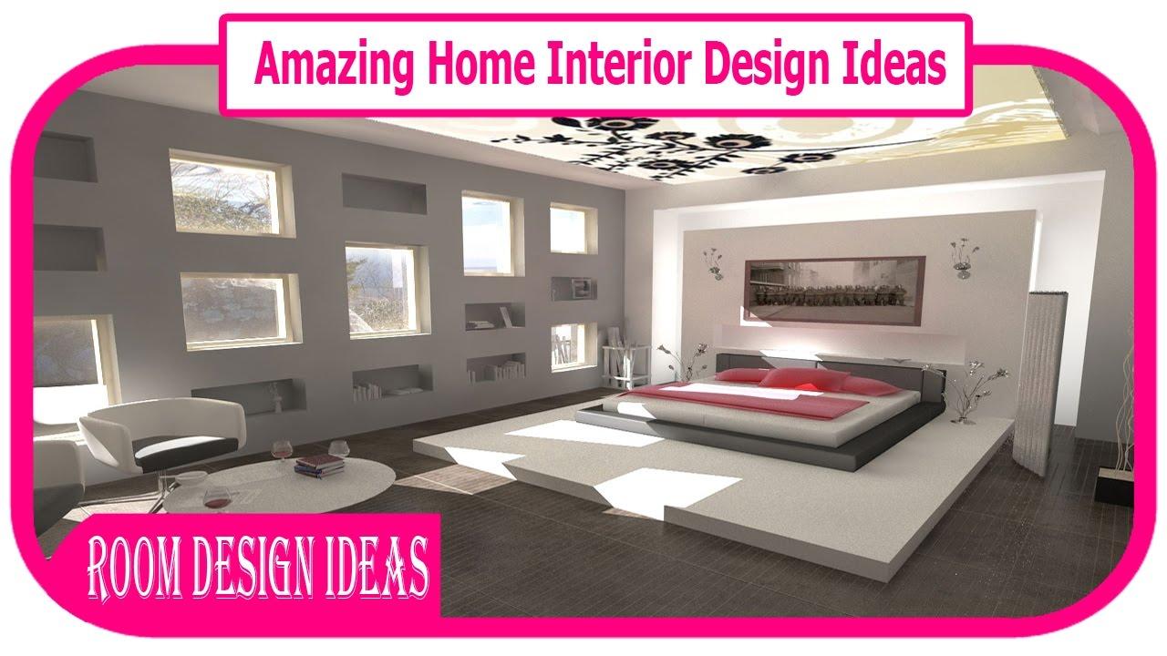 amazing home interior design ideas unusual luxury interior amazing home interior design ideas unusual luxury interior design ideas awesome modern designs