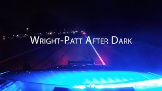 Wright-Patt After Dark