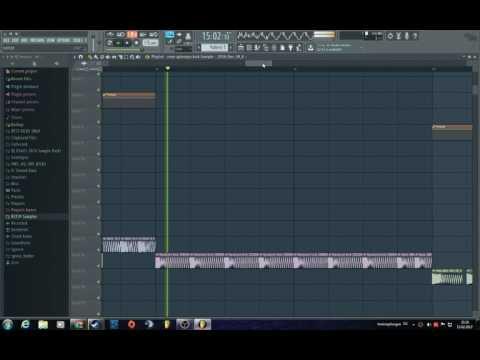 HARDSTYLE SAMPLE PACK - FREE DOWNLOAD | FL Studio Hardstyle Samples (Hardstyle Kicks Included!) from YouTube · Duration:  2 minutes 28 seconds