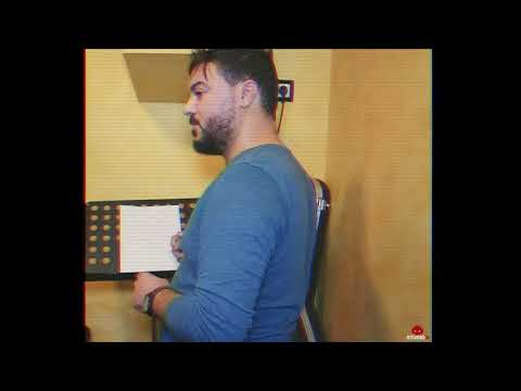 Amine 31 (Ki Netwahchek Neti)Avec Ryad Meguenni_Clip Officiel par Studio31