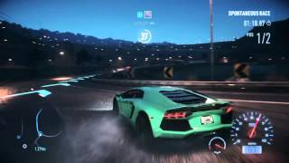 Need for Speed deluxe edition online