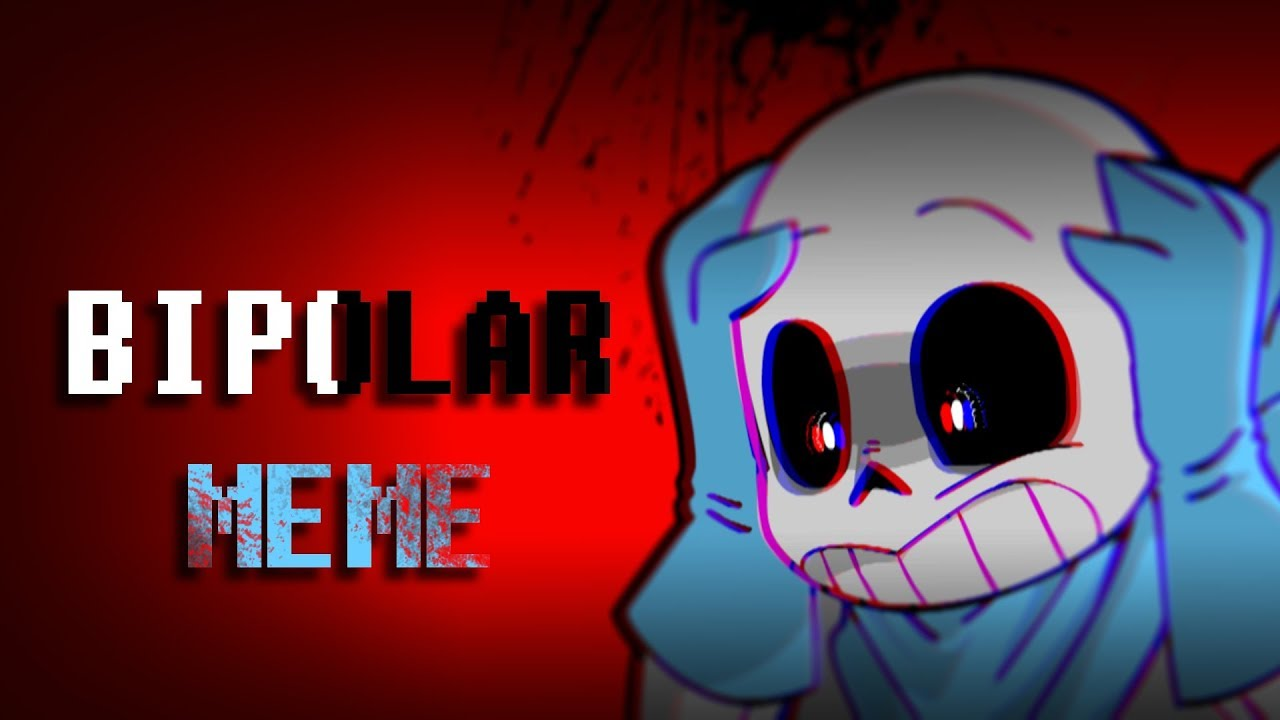 maxresdefault bipolar meme yandere blueberry [happy halloween!!] youtube