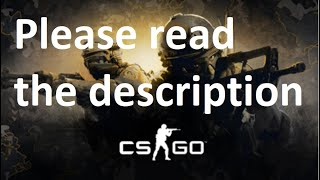 CSGO 4K HEADSHOTS