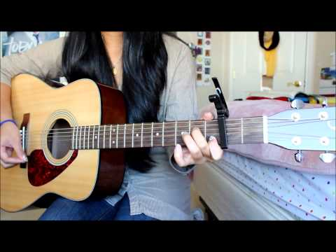 Cannons Ukulele Chords By Phil Wickham Worship Chords