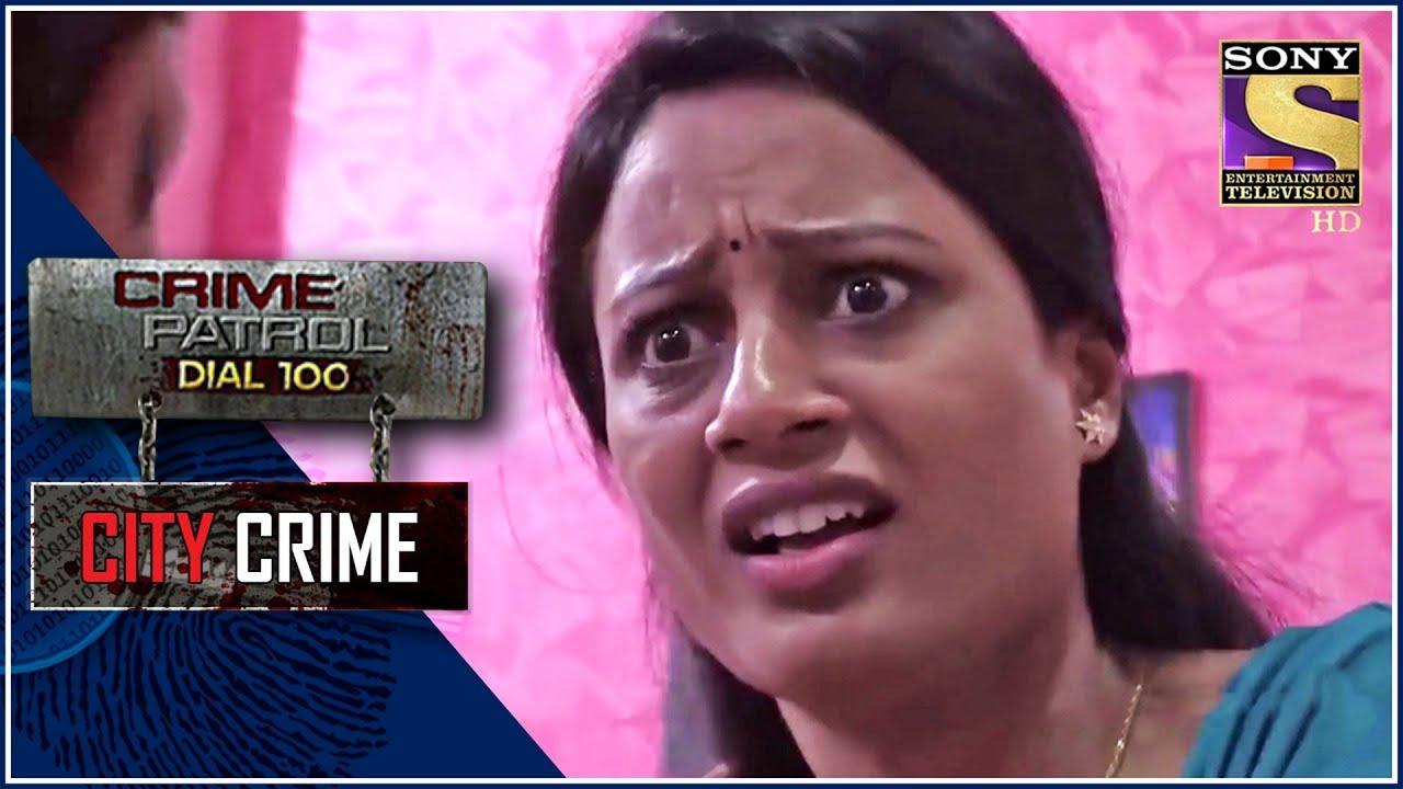 City Crime | Crime Patrol | मलवानी डबल हत्याकांड | Mumbai