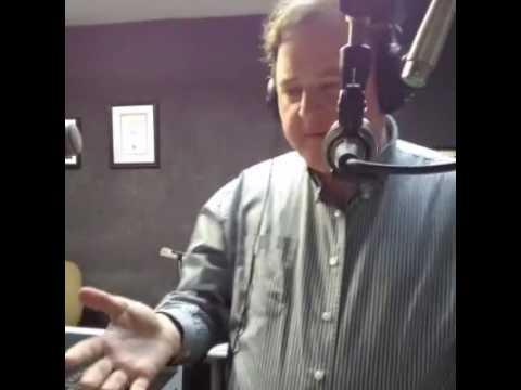 America's Radio Show on WQXL 95.9 FM and 1470 AM Columbia - Trump wins, Media Wrong