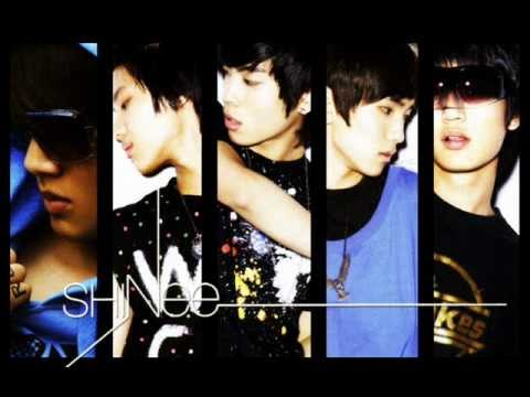 Replay By SHINee (remix/boom Track) W/ Download Link
