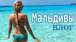 Мой 1й VLOG: Отдых на Мальдивах. Нет, в Раю! ♥(Фотографии из отпуска на http://lilithmoonru.blogspot.com/2015/08/maldives.html Сегодня я приглашаю вас отправиться со мной в вирту..., 2015-08-22T08:00:01.000Z)