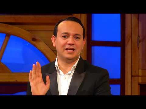 Zoubir Show - Episode 1 Ala Chebbi (HD)