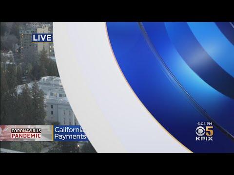 Effort To Recall San Francisco School Board President, Board Members Gains Momentum